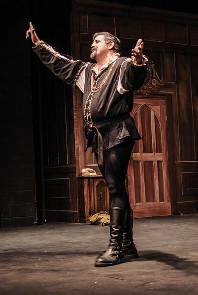 I Hate Hamlet 46.jpg