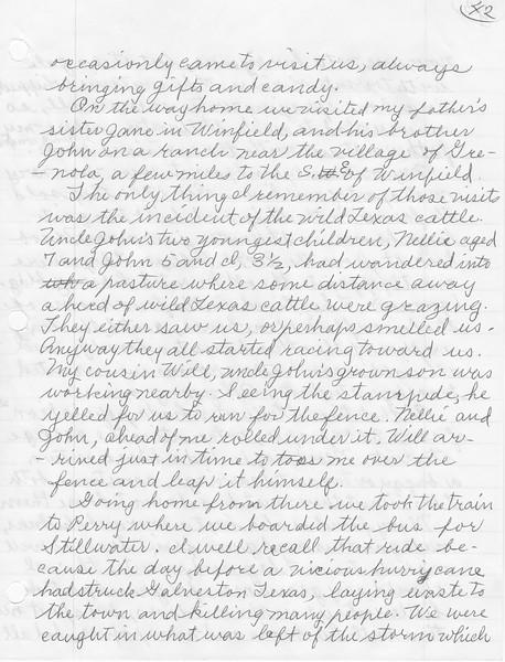 Marie McGiboney's family history_0042.jpg