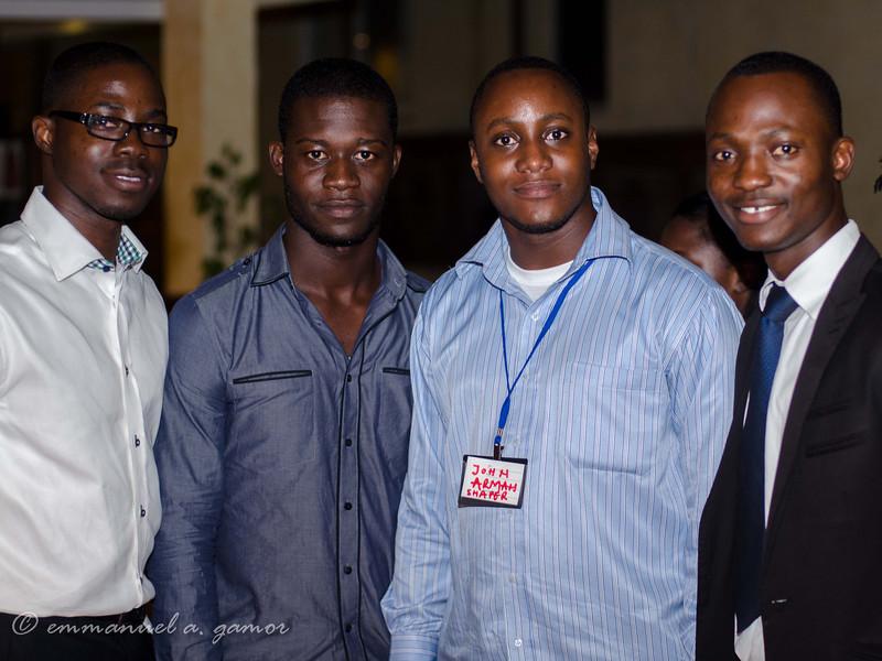 AccraDiscourse-85.jpg