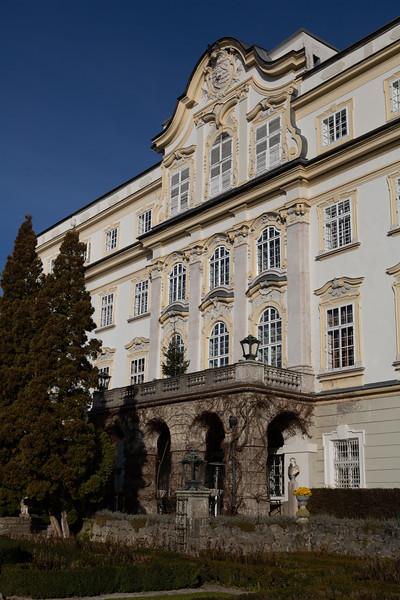 Salzburg-2019-11_108.jpg