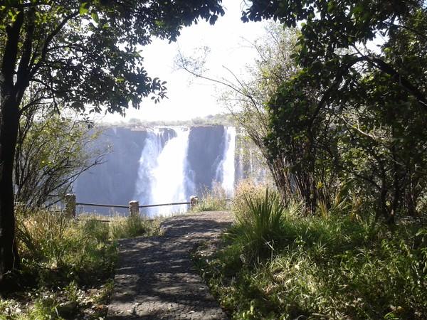 megan Zambia 1181.jpg