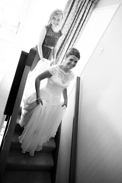 183-beth_ric_portishead_wedding.jpg