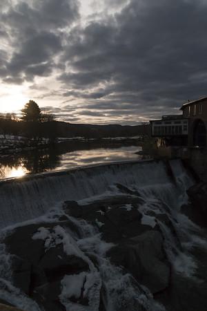 Quechee Vermont 2018 - Nicole Photos