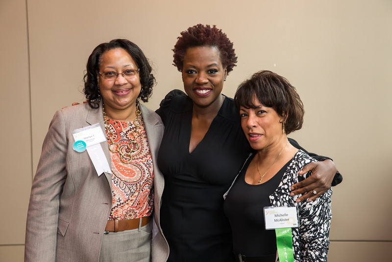 YWCA-Seattle-14-1145.jpg