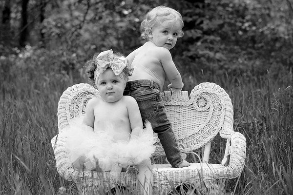 Remi and Ryatt