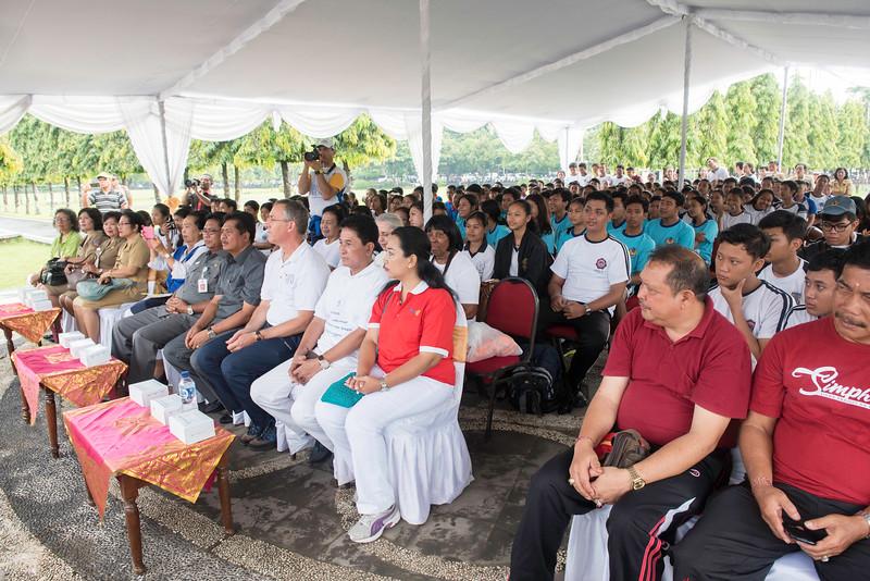 20170131_Peace Run Denpasar w_ViceGov_120.jpg