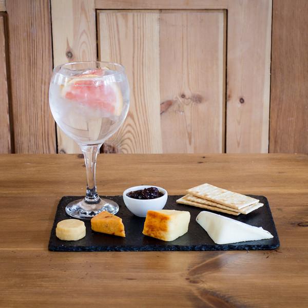 Gin and Cheese May 2018 (017 of 050).jpg