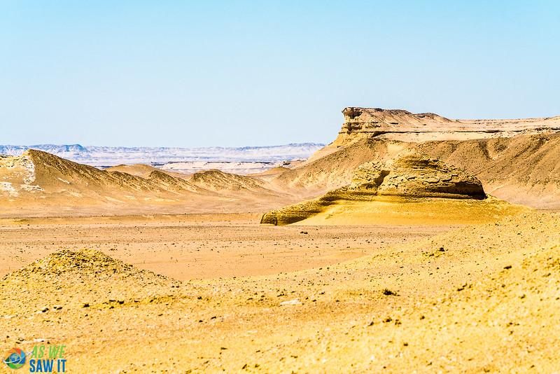 Wadi-El-Hitaan-02483.jpg