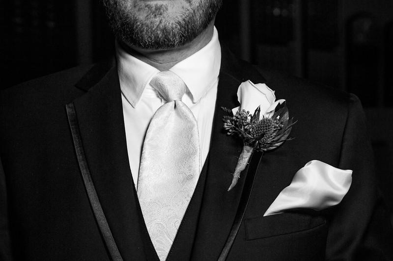 11-16-19_Brie_Jason_Wedding-213.jpg