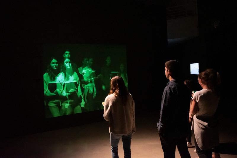 20191015 SECCA Peter Campus Opening Video Ergo Sum 111Ed.jpg