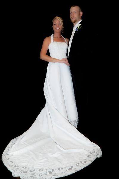 Shirley Wedding 20100821-10-04 _MG_9581.jpg