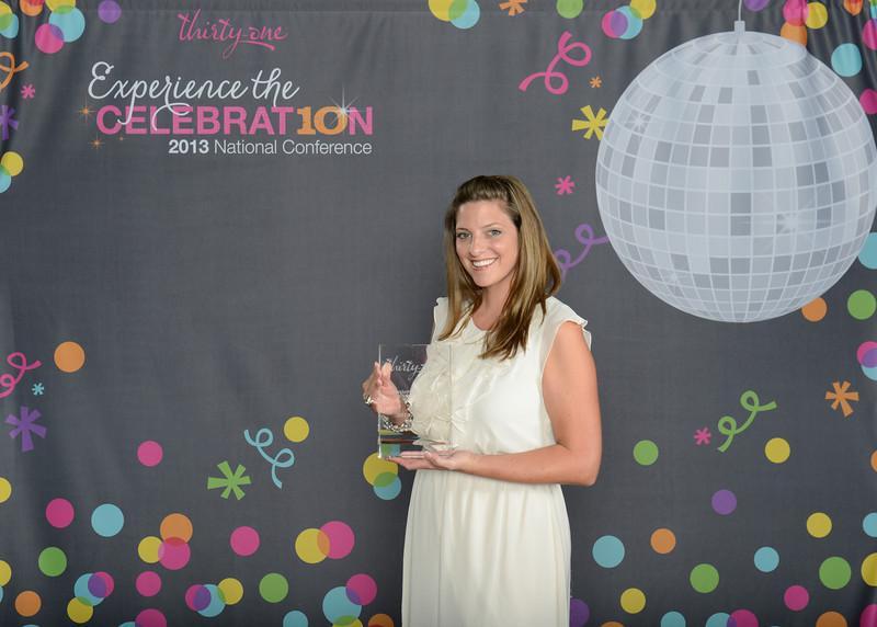 NC '13 Awards - A3-045.jpg