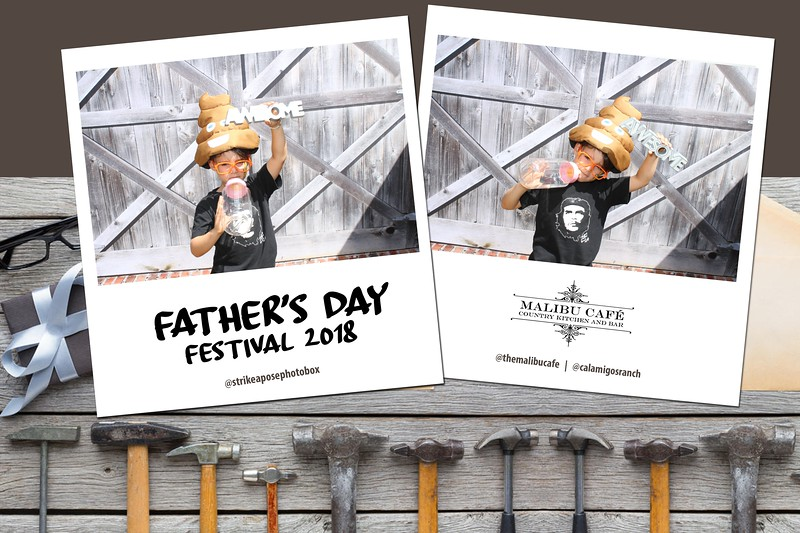 Fathers_Day_Festival_2018_Prints_00127.jpg