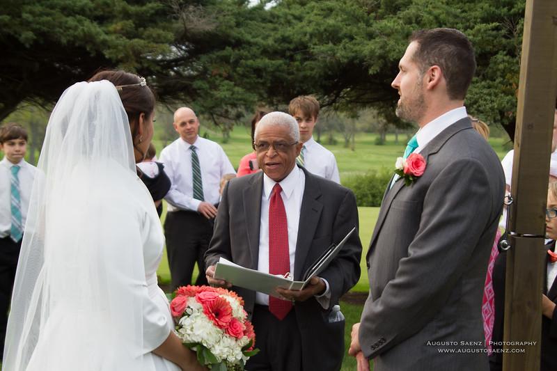 LUPE Y ALLAN WEDDING-8972.jpg