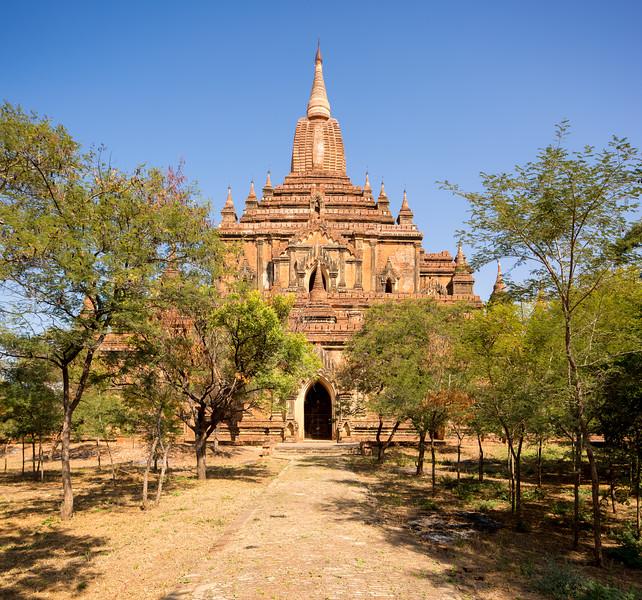 141-Burma-Myanmar.jpg