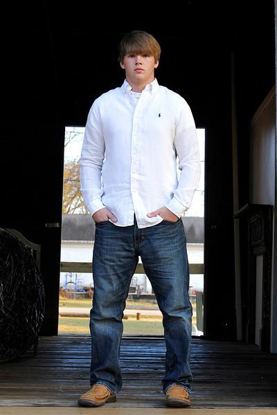 11 10 12 Jake Weatherford A924.jpg