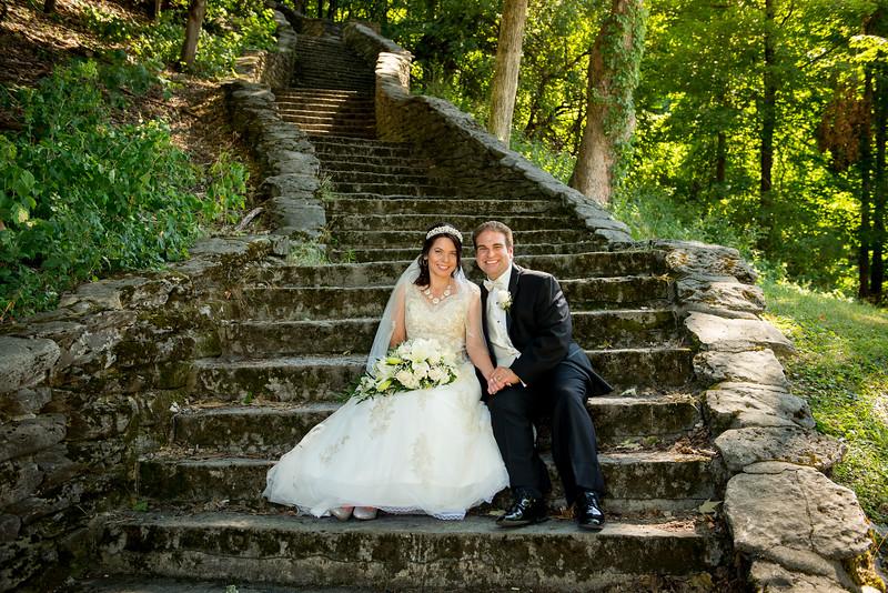 Guarino-Wedding-0258.jpg