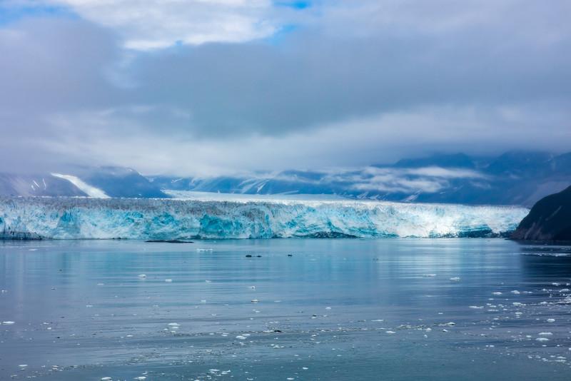 Alaska 2015 - Hubbard Glacier -  072415-140.jpg