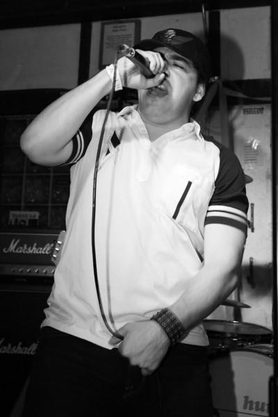 G2 Hialeah Fest 2010 (203).JPG