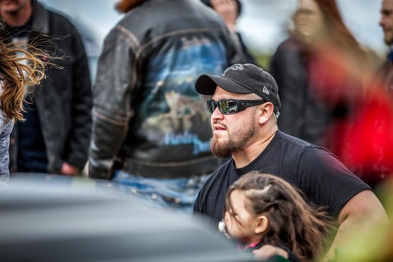 funeral memorial photogrpahy utah ryan hender films Shane Drake-156.jpg