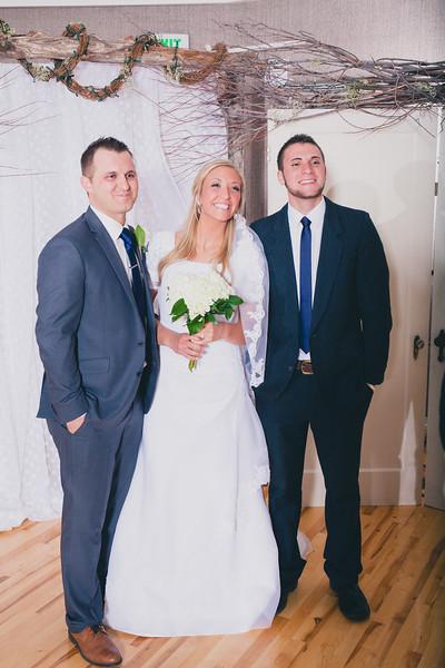 Tyler Shearer Photography Brad and Alysha Wedding Rexburg Photographer-2148.jpg
