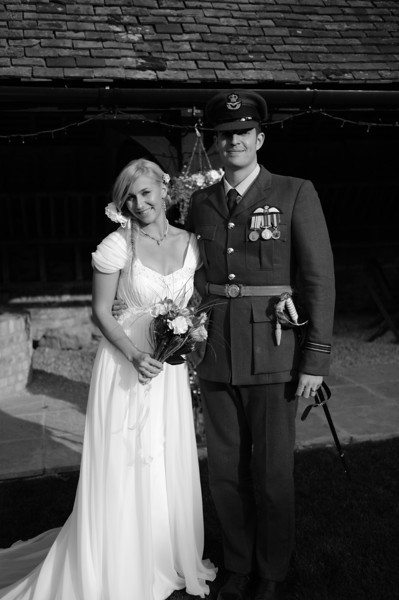 20130929-Kelsey and Michael-109.jpg