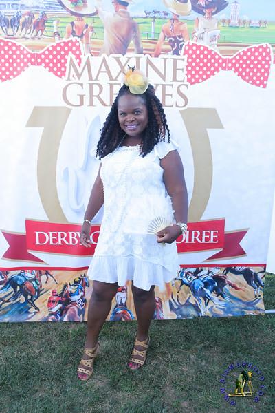 Maxine Greaves Pure White Derby Garden Soiree 2016-365.jpg