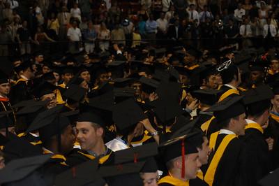 20040531-Graduation