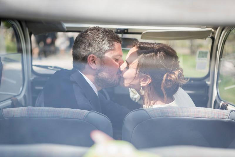 Paris photographe mariage 469.jpg