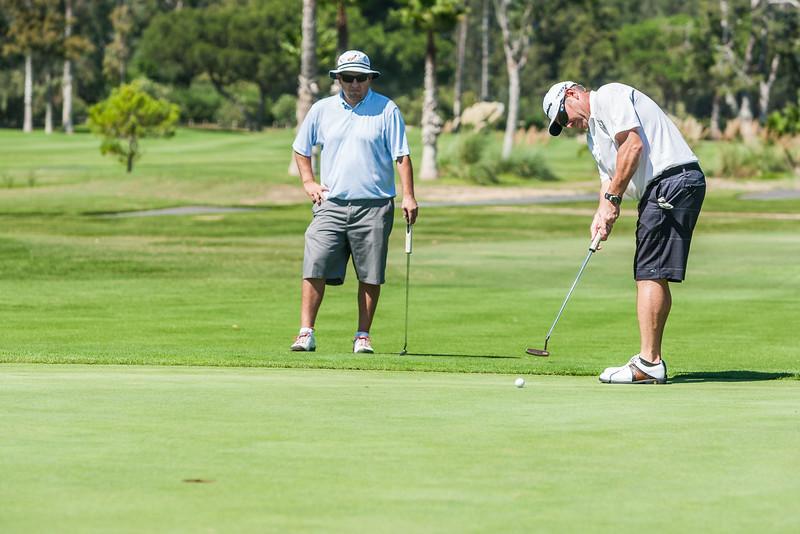 Golf186.jpg