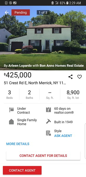 Screenshot_20180830-022937_realtorcom.jpg