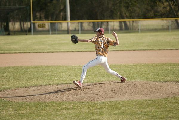 LPHT baseball 4-17