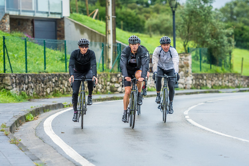 3tourschalenge-Vuelta-2017-598.jpg