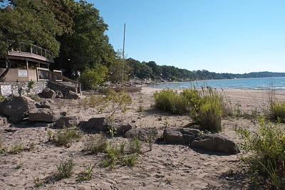 Camelot Beach, Port Colborne, Ontario