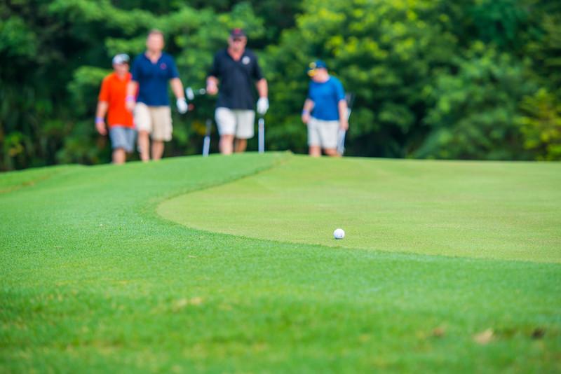 Golf-9106.jpg