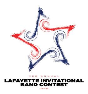 Lafayette Invitational