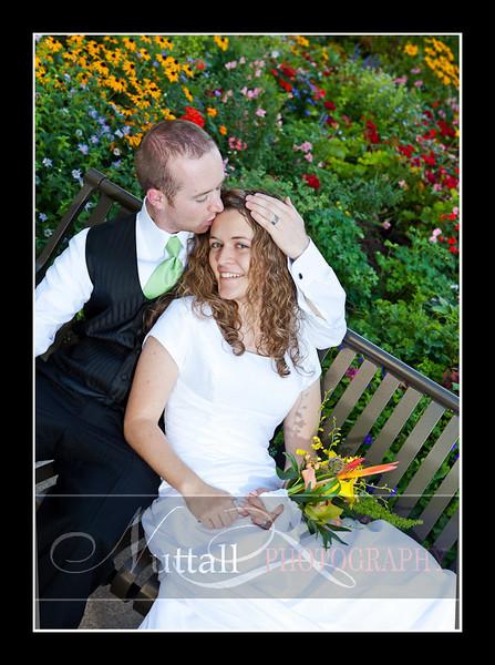 Ricks Wedding 121.jpg