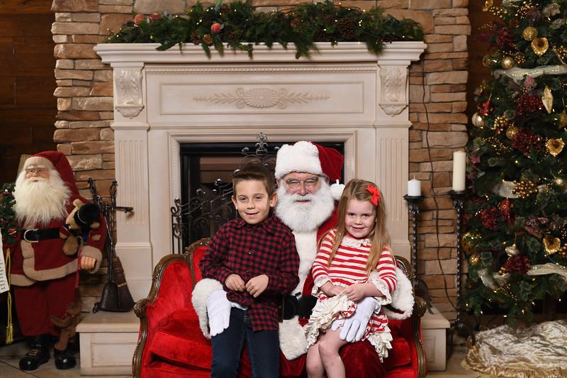 Santa2018.TylerBoye.-20.jpg