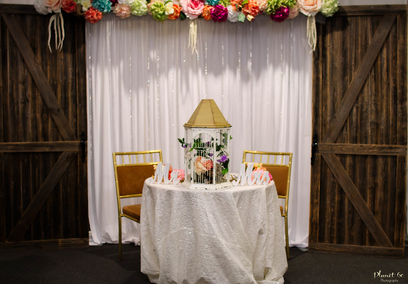 CJ & Danyelle's Wedding Day-46.jpg