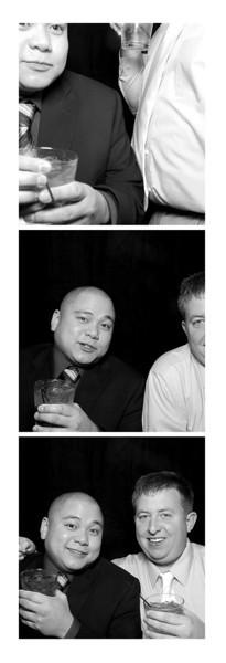 CHI 2011-11-26 Ryan and Robert