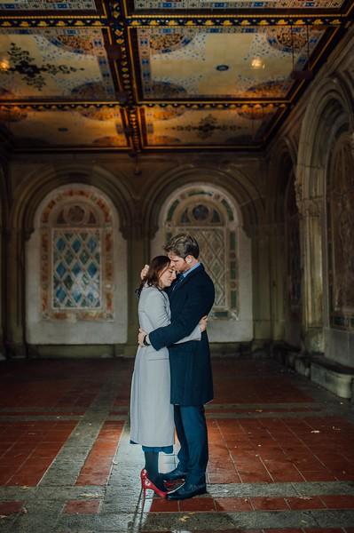 Tara & Pius - Central Park Wedding (266).jpg