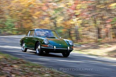 Autumn Autos