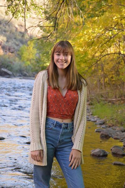 Erin Round 2 (21).jpg