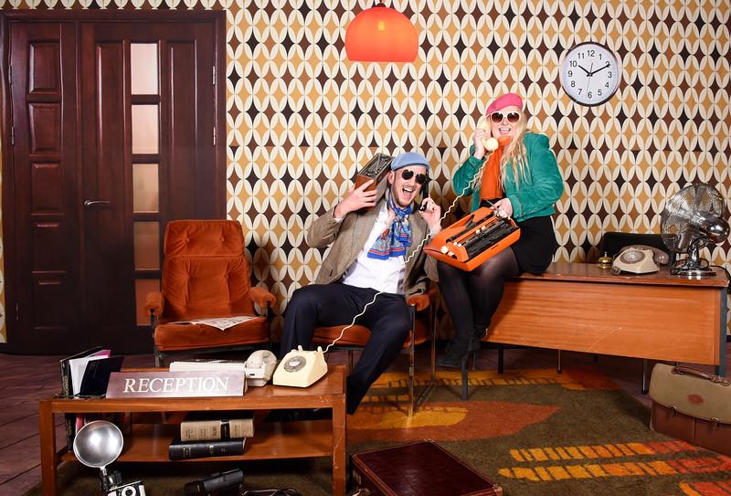 70s_Office_www.phototheatre.co.uk - 204.jpg