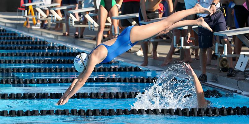 10.25.19 CSN Varsity Swim Districts-3.jpg