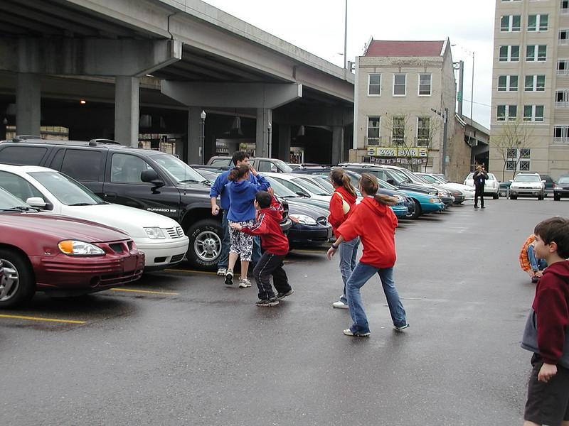 2003-04-21-PNC-Park-Tour_003.jpg