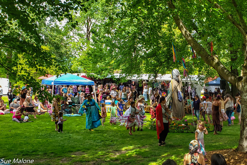 05-15-2019 Mothers Day Powow-2.jpg
