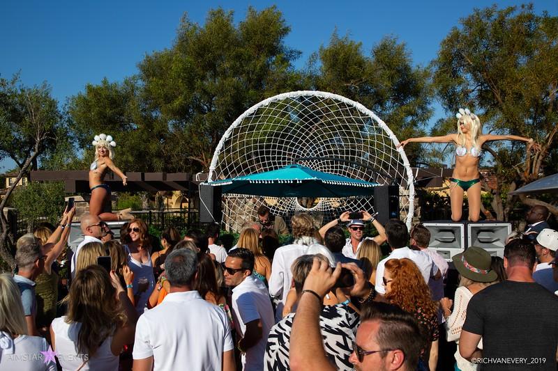 Summer Solstice Aimstar Events146.jpg