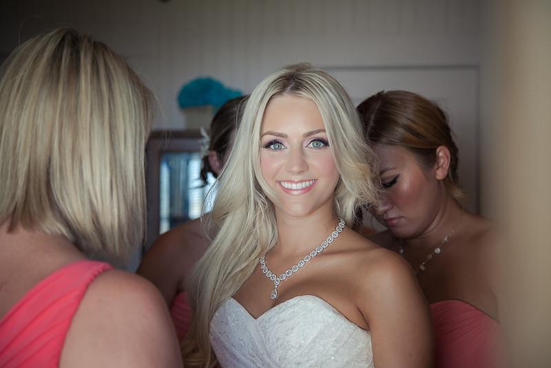 11.06.2012 V&A Wedding-164.jpg