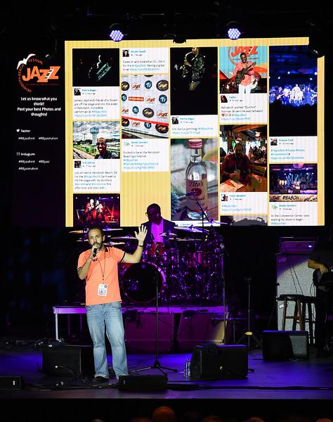 jazz festival 10-13-18-307.jpg